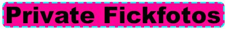 112 Richtig versaute Fickfotos